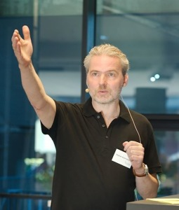 stephan kostropetsch