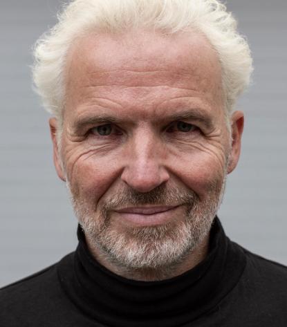 Stephan Kostropetsch, Coach Berlin